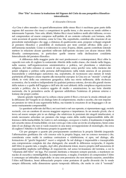 Scarica l`intervento in formato doc