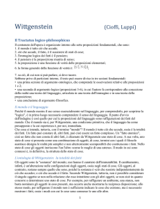 Wittgenstein - vitellaro.it