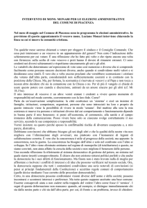 Scarica il documento in formato DOC (82 Kb )
