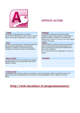 office_acces[1]
