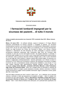 cs_24_3_ Farmacisti ed Expo