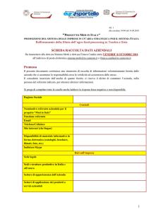 4205 Aggressive Grande Insegna A Bandiera Rif Arredamento D'antiquariato