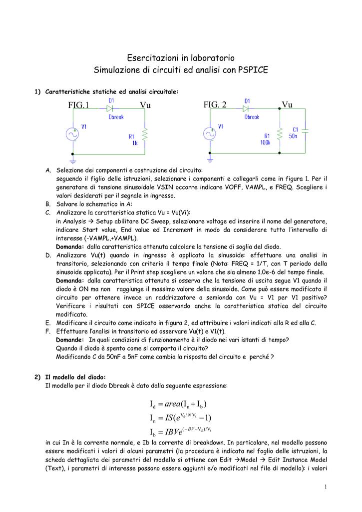 Il diodo capacità nel kb113 sod23 chassis di plastica è equivalente ai valori bb112