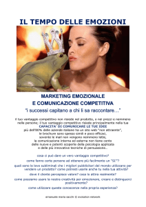 marketing emozionale (2)