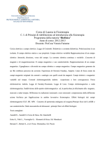 carta intestata istituto