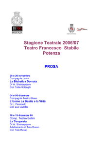 Stagione-Teatrale-2006-2007-1