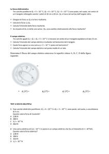 studylibit.com - Essys, aiuto per i compiti, flashcard ...