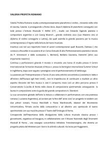 Ii Köhler : 12 Studi Di Media Difficolta` Per Il Flauto,op Für Flöte 33