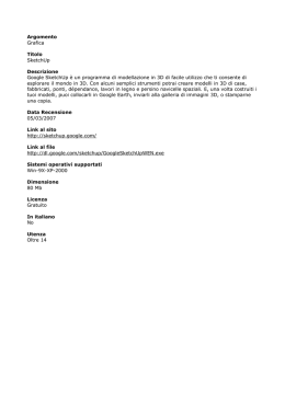 outlet store 648c2 90502 Argomento - VivoScuola