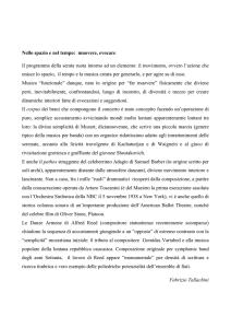 SCARICA MODELLO 112 SIAE DA