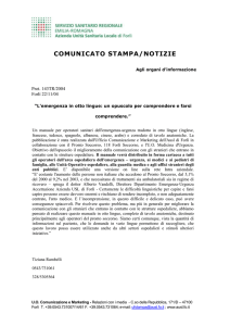 (143) - Opuscolo PS (doc - 417,79Kb )