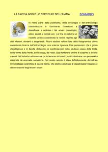 cb1b16d88d I Bakongo. - Università degli Studi di Sassari