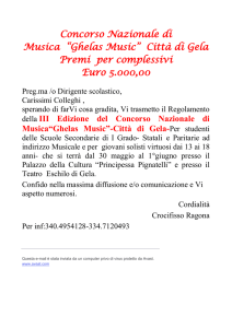 online store 8391c 65546 Collection of composers profiles