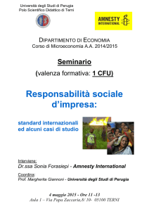 Seminario_Forasiepi__Amnesty_International