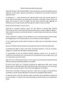Scarica documento - Home Page