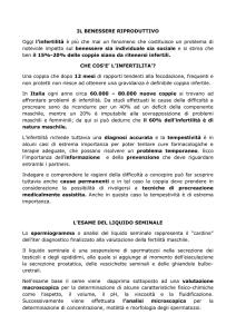 Criteri di datazione dellendometrio