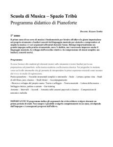 Für Flöte Ii 33 Köhler : 12 Studi Di Media Difficolta` Per Il Flauto,op