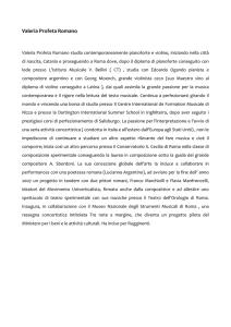 Ii Für Flöte 33 Köhler : 12 Studi Di Media Difficolta` Per Il Flauto,op
