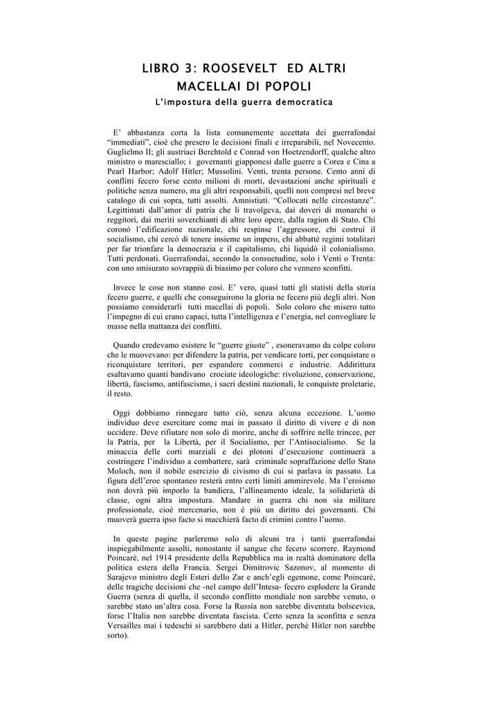 rapporto esporadicas barcellona