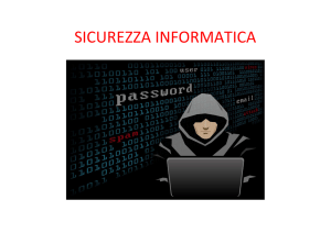 Slide Sicurezza