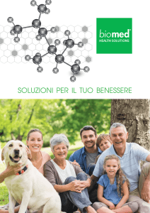 Catalogo Biomed