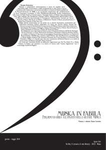 musica in fabula_flyer stampa