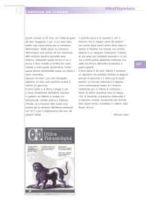 Editoriale_OFdicembre2012