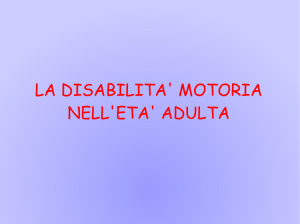 disabilità motoria adulta File