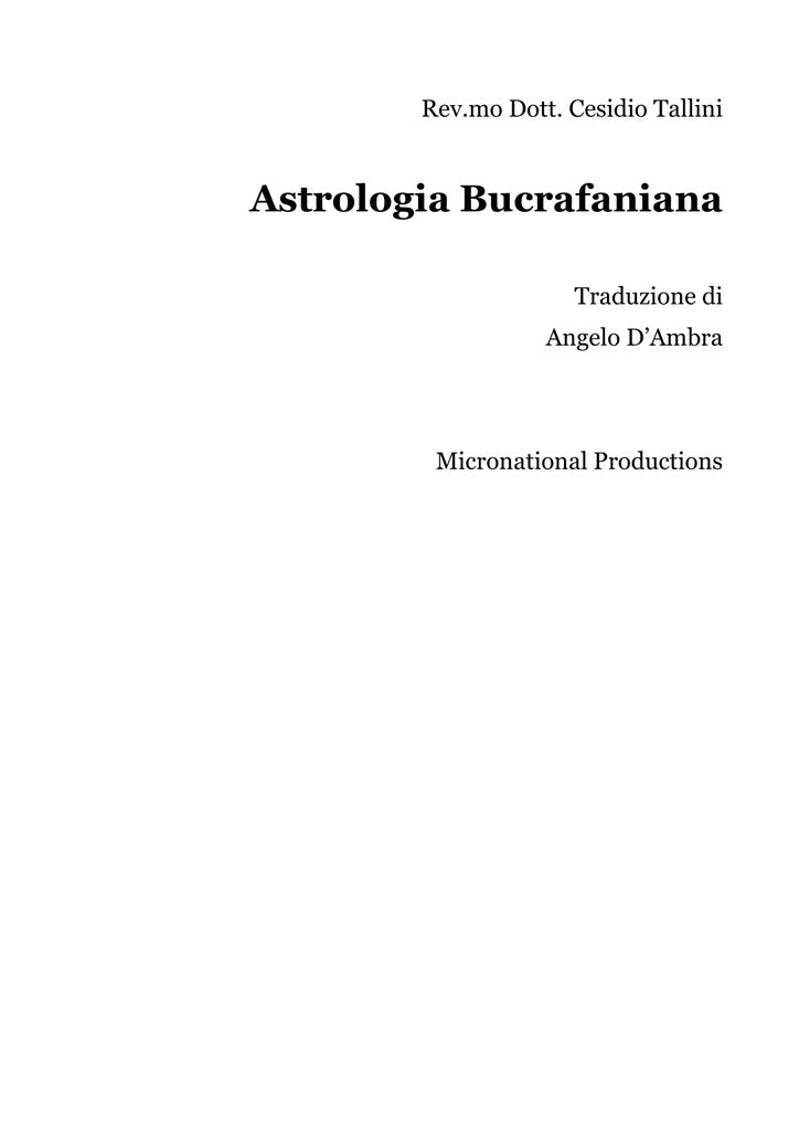 Risalente alla fibromialgia