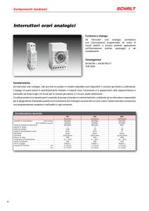 Grigio 20 A Incasso Montaggio Chiave Funzionante Interruttore Della Luce 20 Mm Comfortable And Easy To Wear Light Equipment & Tools
