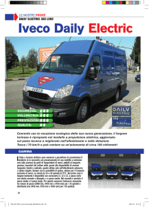 054_057_FM17_prova Iveco Daily 35S Electric.indd