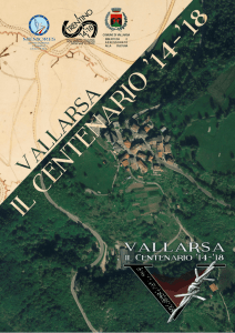 Eventi Vallarsa_estate 2016
