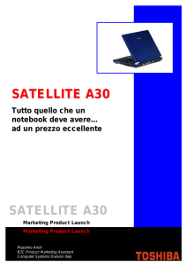 PL Satellite A30