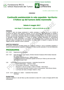 All. 2 PROGRAMMA_INT_ATS_FU_MAMMELLA