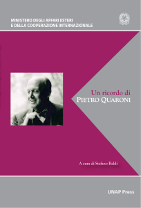 ebook - Stefano Baldi