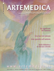 www.artemedica.it