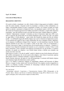 pdf locandinaReligione e identità - abstract