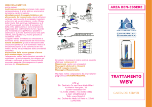 WBV - HTC - Centro Medico Diagnostico