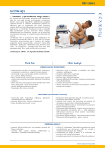 Fisioterapia - Europe Service