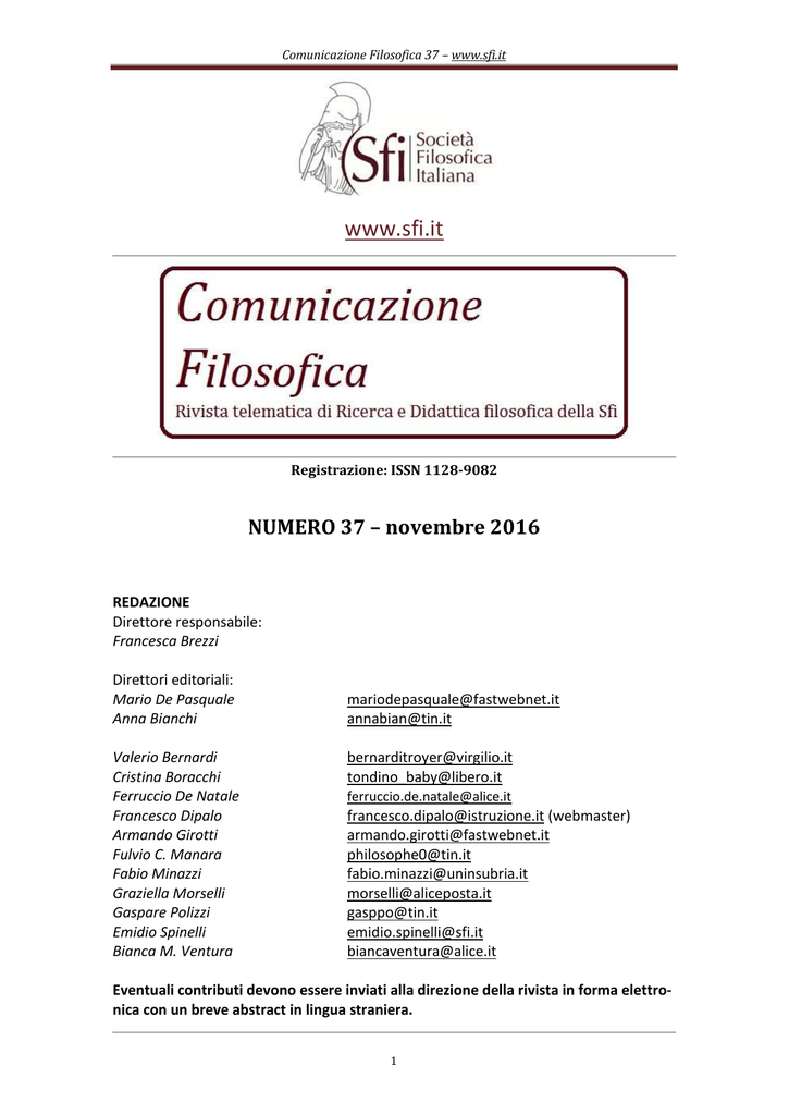 Seduzione e Maieutica (Italian Edition)