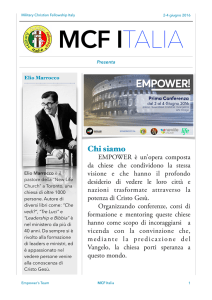 Copia di Brochure Empower Italia 2016