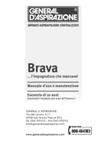 1301440 Manuale_impugnatura_BRAVA_Wireless