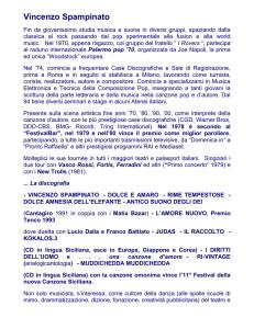 Datazione Agenzia Cyrano EP 9 gooddrama