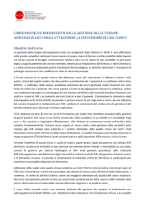 Visualizza documento PDF