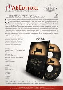 Köhler : 12 Studi Di Media Difficolta` Per Il Flauto,op 33 Für Flöte Ii