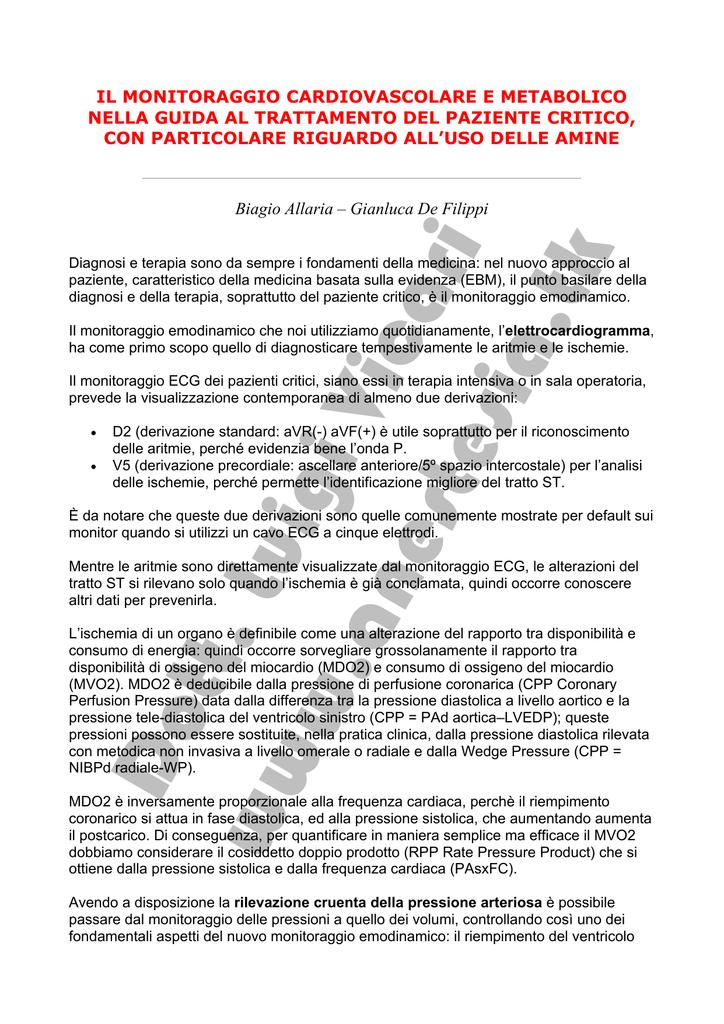 Таблетки начинающему гипертонику - Per il trattamento dellipertensione