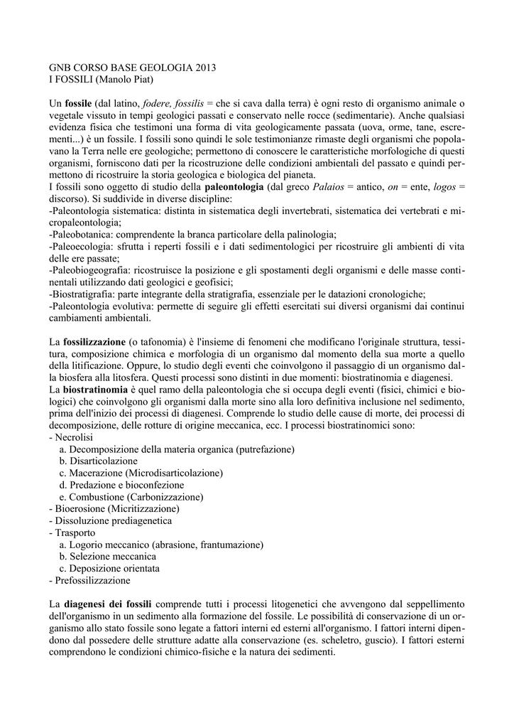 recensioni di siti di incontri rumeni
