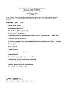 prostata morfovolumetria aumentata a 56 cc for sale
