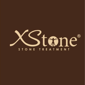 Ag+ - xstone - stone treatment