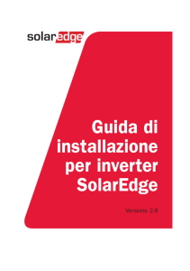 solaredge.it